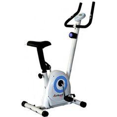 Magnetni bicikl 70030
