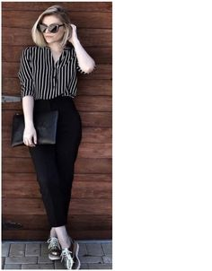 ea5a60890f Classy Women Work Outfit Ideas to Wear This Spring