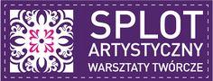 Kurs szycia na maszynie Warszawa | Splot Artystyczny