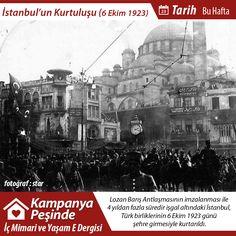 #tarih #istanbulunkurtulusu #istanbul #1923 #6ekim #lozan
