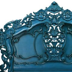 I love this but who knows whether blue baroque will last the noughties.     http://fab.com/sale/2345/?fref=ad-40837915&nan_pid=40837915&nan_pid=40837915