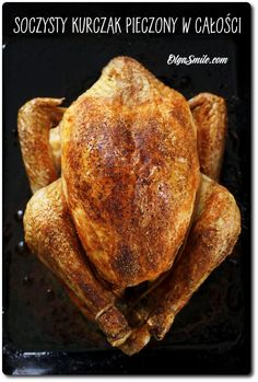 Yummy Grill, Grilling, Turkey, Food And Drink, Menu, Cooking, Lunch, Recipes, Kitchen