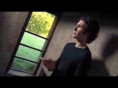 Josh Groban To Where You Are - from You Tube -One of my favorite songs