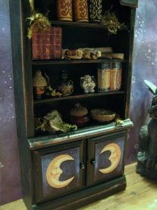 Witch Home Interior Decorating Ideas_2