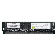 16MB Dell 72-pin FPM Parity Module (p/n 310-2625)
