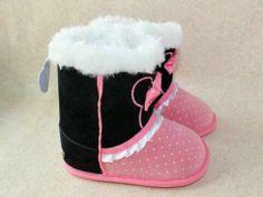 Sepatu casual pink (kodeD-2) @55 K