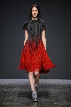 AltaRoma - Portugal Fashion