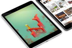 Mengejutkan, Nokia D1C Ternyata Bukan Smartphone, Tapi Tablet Rumahan? - http://www.rancahpost.co.id/20161062464/mengejutkan-nokia-d1c-ternyata-bukan-smartphone-tapi-tablet-rumahan/