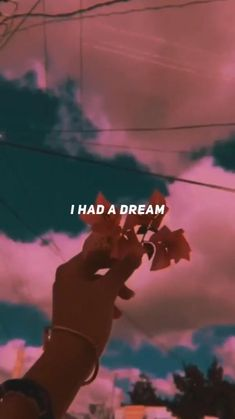 Best Lyrics Quotes, Best Song Lyrics, Music Quotes, Good Vibe Songs, Cute Love Songs, Love Songs For Him, Pop Lyrics, Music Lyrics, Lyrics Of English Songs