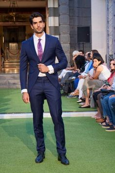 Outfits 24 Y Male Mejores Imágenes Fashion De Wedding Traje Boda wZZPrYBT