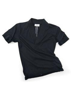 T-shirt model #45
