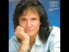Roberto Carlos - Si Me Vas a Olvidar (1989)