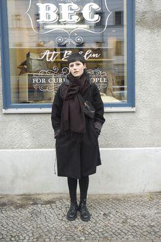 Paris Fashion, Love Fashion, Winter Fashion, Womens Fashion, Fashion Pants, Fasion, Cosmo Girl, I Dress, Fall Outfits