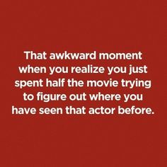 Funny awkward moment joke... For the best funny quotes and hilarious jokes visit www.bestfunnyjoke...