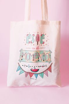 Shop and discover emerging brands from around the world Reusable Tote Bags, Shopping, Summer 2016, Clothing