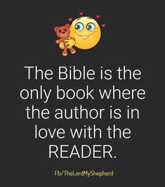 King James Bible, Author, Books, Movie Posters, Movies, Libros, Films, Book, Film Poster