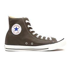 Converse CT All Star Hi Olive Mens Trainers Size 41.5 EU Converse http://www.amazon.fr/dp/B00GXR718I/ref=cm_sw_r_pi_dp_NXzJub0VX243R