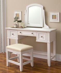 http://www.zulily.com/p/white-naples-vanity-table-bench-183333-30855051.html?pos=207