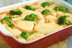 Broccoli, Vegetables, Vegetable Recipes, Veggies