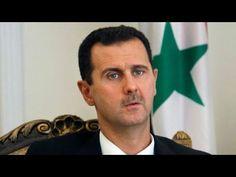 Siria: La oposición siria no negociará si Bashar al asad continúa en el ...