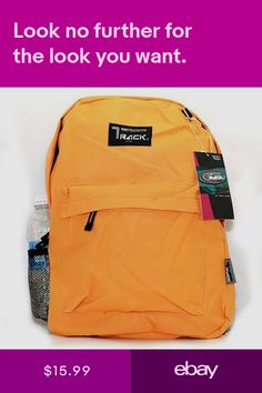 Backpacks  amp  Bags Clothing 2f95933587dbc