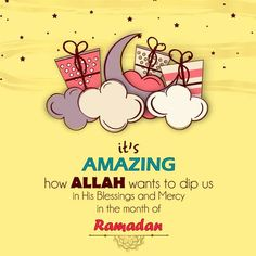 Ramadan quotes in English With Images - These beautiful quotes about Ramadan will boost up your Emaan if you read them and feel the importance of this blessing month. share your favorite Ramadan quotes from Quran. Ramadan Quotes From Quran, Quran Quotes, Fast Quotes, Funny Quotes, Muslim Quotes, Islamic Quotes, Fasting Ramadan, Ramadhan Quotes, Hijrah Islam