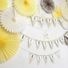 【ハーフバースデー】  お子様のハーフバースデー 素敵な思い出残しませんか?  みなさまの大切な各種パーティーの装飾は是非ALOPARTYにお任せください http://alo-party.com/ ・ #aloparty  #birthdayparty  #balloon  #babyshower  #wedding #catering #ウエディング二次会  #ベビーシャワー #バースデー #ケータリング #パーティー装飾 #バルーン装飾 #バルーン #バルーンギフト #都内23区内配達設置料無料 #パーティーのことならaloparty  #ハーフバースデー