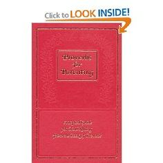 Proverbs for Parenting by Barbara Dekker