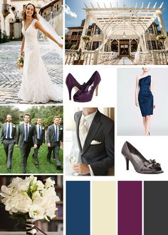1000 Images About My Dream Wedding On Pinterest