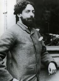 James Ensor ( Born: 13 April 1860; Ostend, Belgium -  Died: 19 November 1949; Ostend, Belgium ) Belgian painter  -Movement: Symbolism, Expressionism