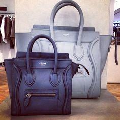 bag celine - accessories on Pinterest | Celine, Celine Bag and Charm Bracelets