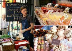 borough market | Borough Market Favourites