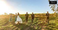 Wedding photography Elegant Wedding, Wedding Styles, Wedding Planning, Wedding Photography, Outdoor, Outdoors, Wedding Ceremony Outline, Wedding Photos, Outdoor Games