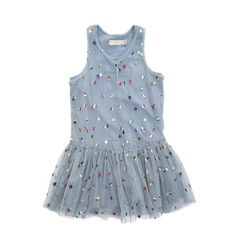 STELLA McCARTNEY KIDS | Dresses & All-In-One | Boys's STELLA McCARTNEY KIDS Dresses & all