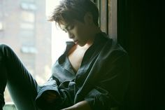 SHINee begin teasing for their upcoming repackaged album! | allkpop.com