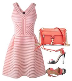 """""""Untitled #66"""" by karissah725 on Polyvore featuring beauty and Roland Mouret"""