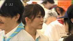 早くから公務に参加してる秋篠宮眞子さまの私服画像