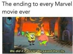 Just 100 Freaking Hilarious Memes About The Marvel Movies - Funny Superhero - Funny Superhero funny meme - - I love one cinematic universe. The post Just 100 Freaking Hilarious Memes About The Marvel Movies appeared first on Gag Dad. Avengers Memes, Marvel Jokes, Marvel Funny, Marvel Dc Comics, Mcu Marvel, Memes Humor, Dc Memes, Funny Memes, Debate Memes