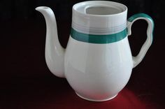 English - Midwinter Staffordshire England - Part Coffee Set for sale in Johannesburg (ID:109143539)