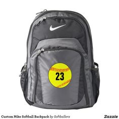 Shop Flag of France Nike Backpack created by pASob_dESiGN. Personalize it with photos & text or purchase as is! North Face Backpack, Black Backpack, Backpack Bags, Camouflage Backpack, Skate Backpack, Softball Backpacks, School Backpacks, Nike Backpacks, Accessories Store