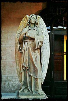 Museu dels Sants. Olot. Garrotxa. Girona.