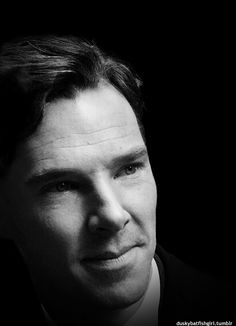 Ben, please STOP. I can't breathe. You are SO damn HOT