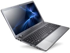 //  Samsung 355V5C Laptop with AMD DC A6-4400M 2.7GHz for £399.00  //