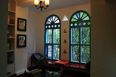 http://rangdecor.blogspot.in/2010/01/rang-decor-readers-creative-spaces-viii.html