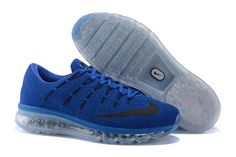 Buy Nike Air Max 2016 Running shoes on www.uacurryshoe.com