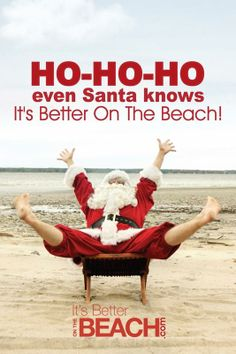merry christmas beach images.html