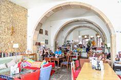 """Pois Café / Lisboa Cool - """"Pois Café"""""""