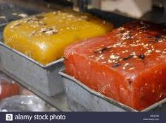 Image result for kerala sweets