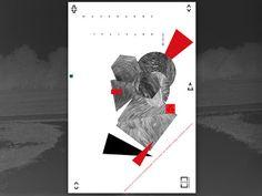 "sonya stupenkova , ""VHOD""(ENTER) -theatre project"