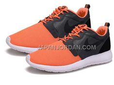 https://www.japanjordan.com/nike-roshe-run-hyperfuse-qs-mens-orange-black-shoes.html ホット販売 NIKE ROSHE RUN HYPERFUSE QS MENS オレンジ 黑 SHOES Only ¥7,030 , Free Shipping!
